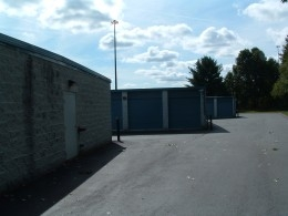 Simply Storage - Chelmsford - Photo 3