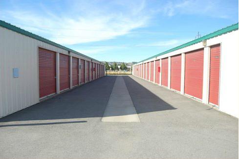 Argonne Montgomery Storage - Photo 4