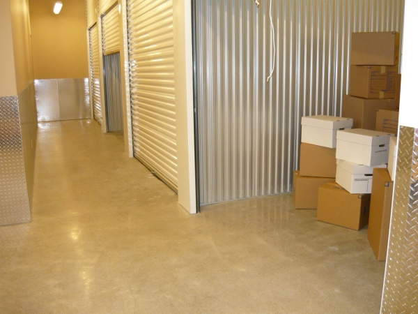 Kirkland Way Heated Storage - Photo 4