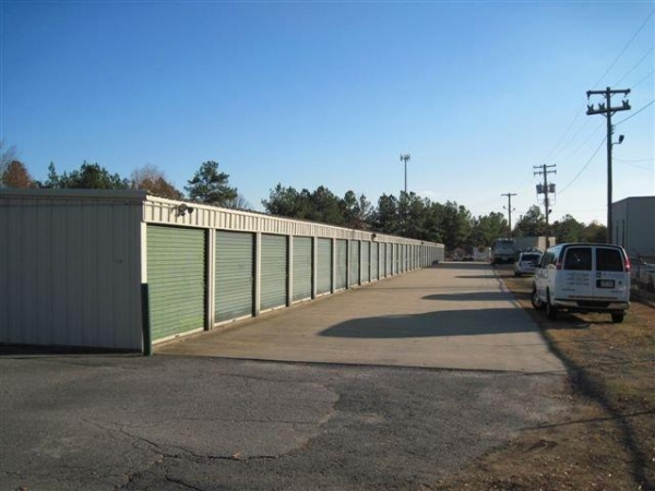 West 28th St. Self Storage - Photo 4