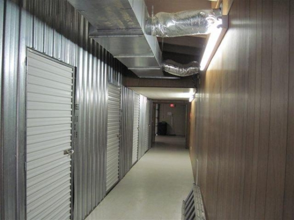 West 28th St. Self Storage - Photo 5