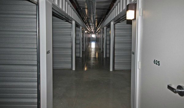 A2Z Self Storage - Photo 7