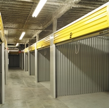 Safeguard Self Storage - Garfield - Belmont Ave - Photo 6
