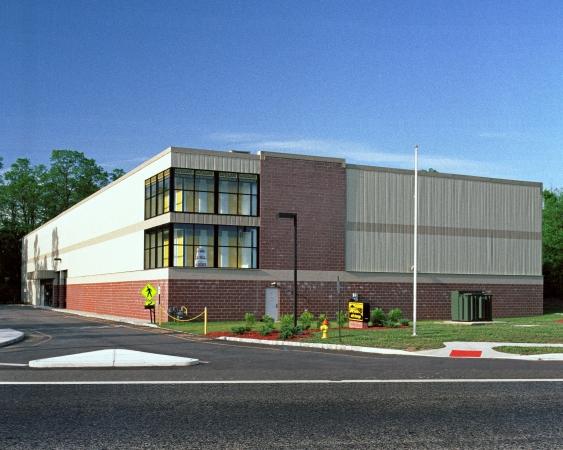 Safeguard Self Storage - Holmdel - New Jersey - Photo 1