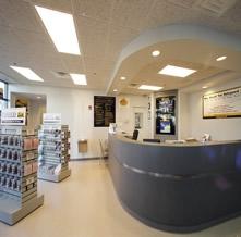 Safeguard Self Storage - Holmdel - New Jersey - Photo 4