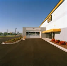 Safeguard Self Storage - Lyons - 1st Ave - Photo 4