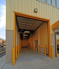 Safeguard Self Storage - Hollis - Photo 3
