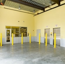Safeguard Self Storage - Richmond Hill - Jamaica Ave - Photo 3