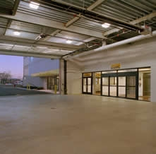 Safeguard Self Storage - Bridgeview - Harlem Ave - Photo 1
