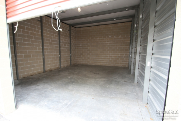 Safeguard Self Storage - McCook - Photo 8