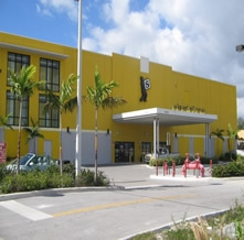 Safeguard Self Storage - Miami - 12th St - Photo 2