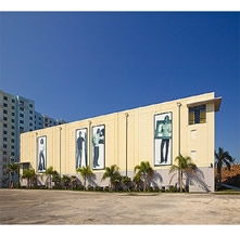 Safeguard Self Storage - Miami - 36th St - Photo 3