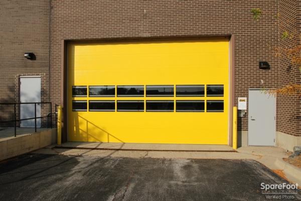 Safeguard Self Storage - Des Plaines - Mannheim Rd - Photo 3