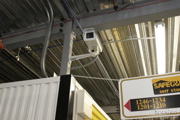Safeguard Self Storage - Des Plaines - Mannheim Rd - Photo 12