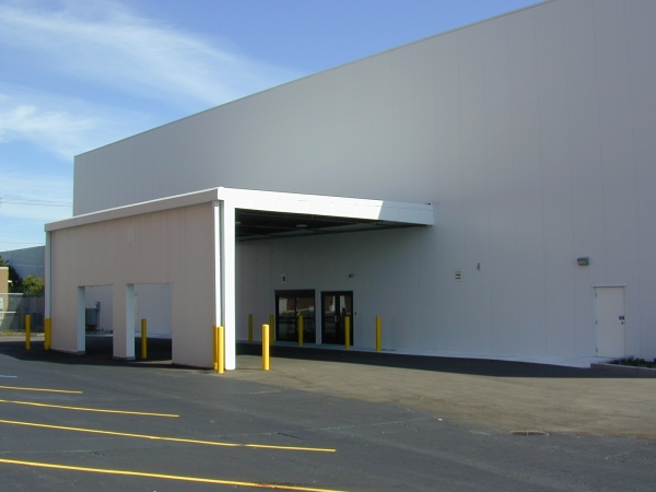 Safeguard Self Storage - Metairie - Causeway Blvd - Photo 6
