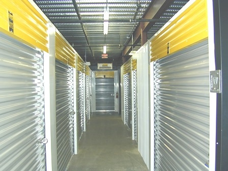 Safeguard Self Storage - Metairie - Causeway Blvd - Photo 7