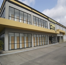 Safeguard Self Storage - Metairie - I-10 Service Rd - Photo 4