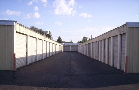 Ezy Way Mini Storage - Photo 3