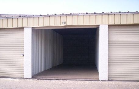 Ezy Way Mini Storage - Photo 4