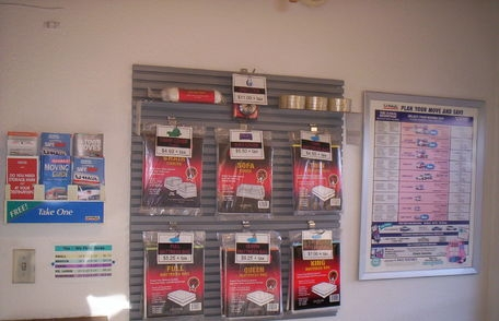 Ezy Way Mini Storage - Photo 5