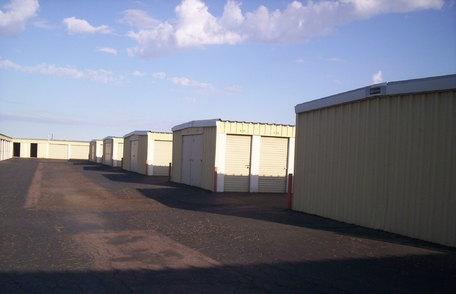 Ezy Way Mini Storage - Photo 6