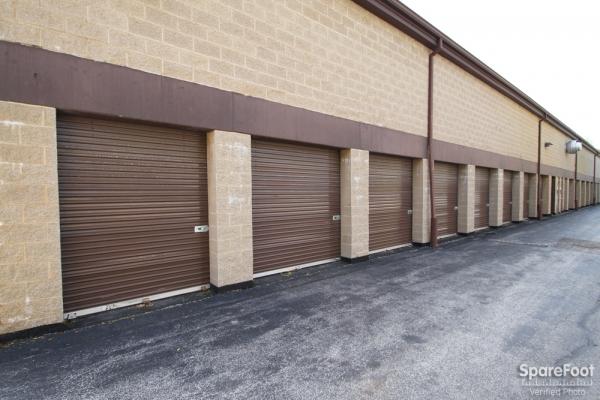 Simply Storage - Glenview/Niles - Photo 5