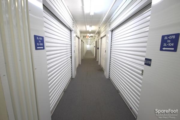 Simply Storage - Glenview/Niles - Photo 11