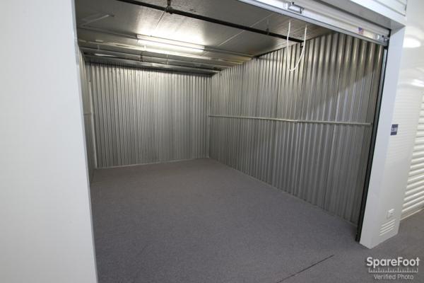 Simply Storage - Glenview/Niles - Photo 12
