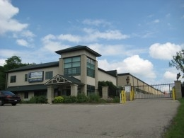 Simply Storage - Madison Road/Hyde Park - Photo 1