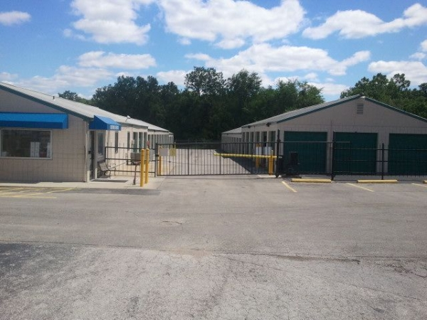 Simply Storage - State Avenue / KCK - Photo 3