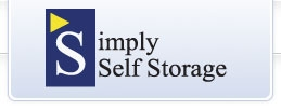 Simply Self Storage - Beachway/Westlake - Photo 3