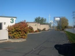 Simply Storage - Burnsville - Photo 2