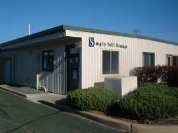 Simply Storage - Burnsville - Photo 3