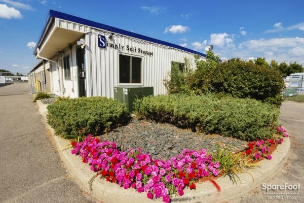Simply Storage - Burnsville - Photo 1