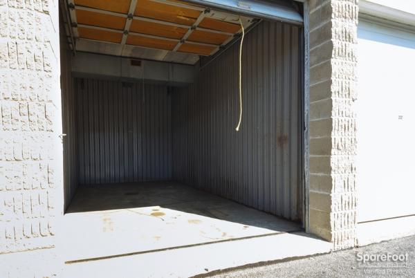 Simply Storage - Burnsville - Photo 8