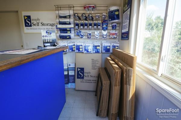 Simply Storage - Burnsville - Photo 9