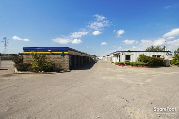 Simply Storage - Burnsville - Photo 11