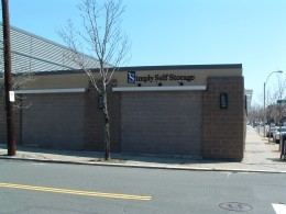 Simply Storage - Beacon Street - Photo 3