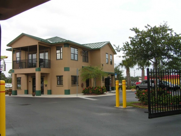 Estero 41 Self Storage - Photo 2