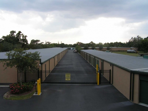 Estero 41 Self Storage - Photo 3