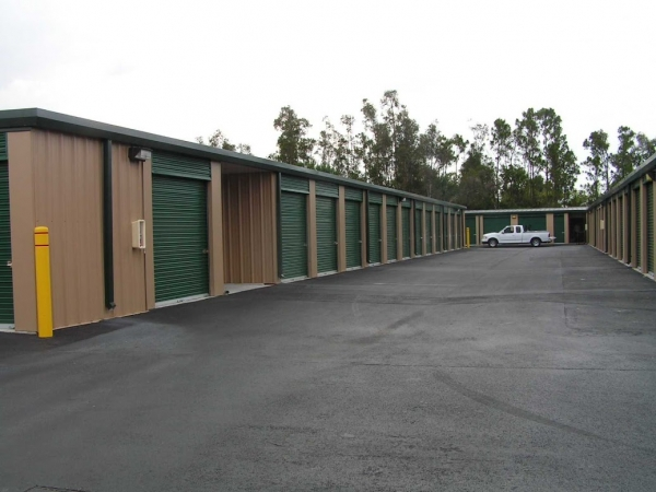 Estero 41 Self Storage - Photo 5