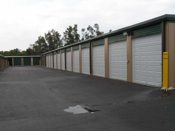 Estero 41 Self Storage - Photo 7