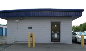 Simply Self Storage - W 10th St/Ben Davis - Photo 5