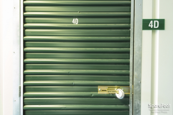 Simply Storage - Vadnais Heights - Photo 13