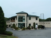 Simply Storage - Lynnfield - Photo 2