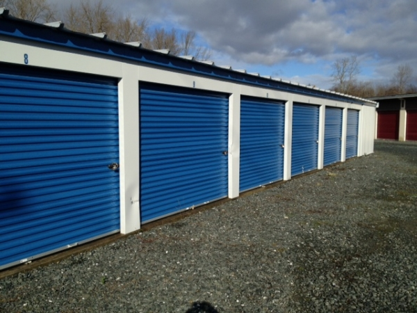 Safe Storage Solutions - Photo 2