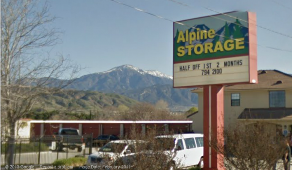 Alpine Storage - Photo 3