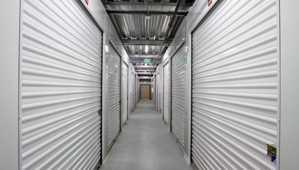 Price Self Storage Santee - Photo 10