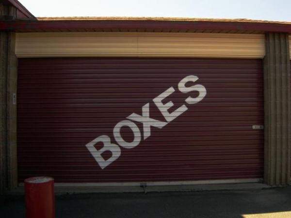 StoragePLUS - Taylorsville - Photo 4