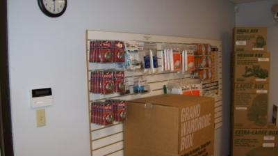 Ample Storage of Lubbock - Photo 5
